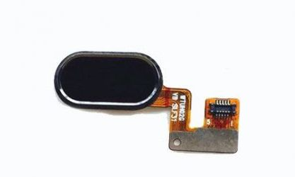 Частые причины поломки кнопки Home на Meizu M3/M3s/Mini и инструкция по её замене
