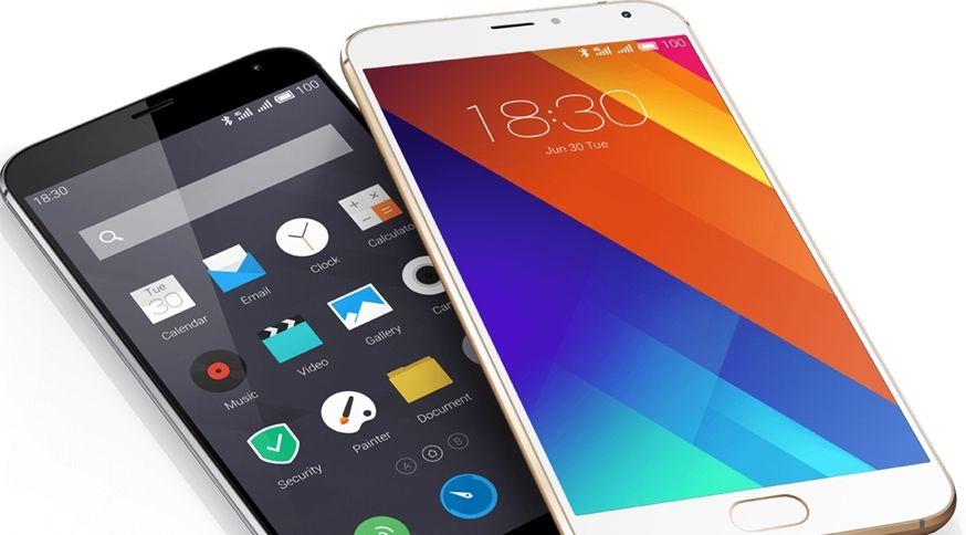 Обзор Meizu MX5: разбор противоречий, выявление преимуществ и недостатков