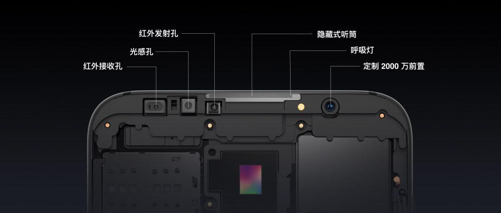 Дата выхода и обзор нового флагмана Meizu 16 th