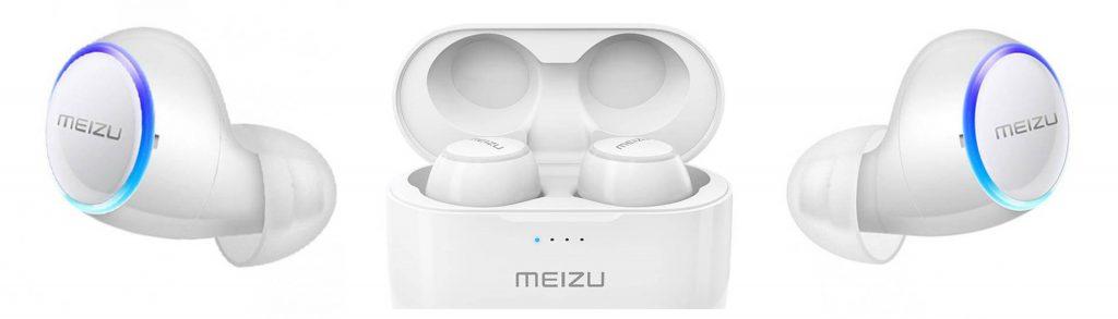 «Поднебесный» океан музыки от Meizu Pop 2